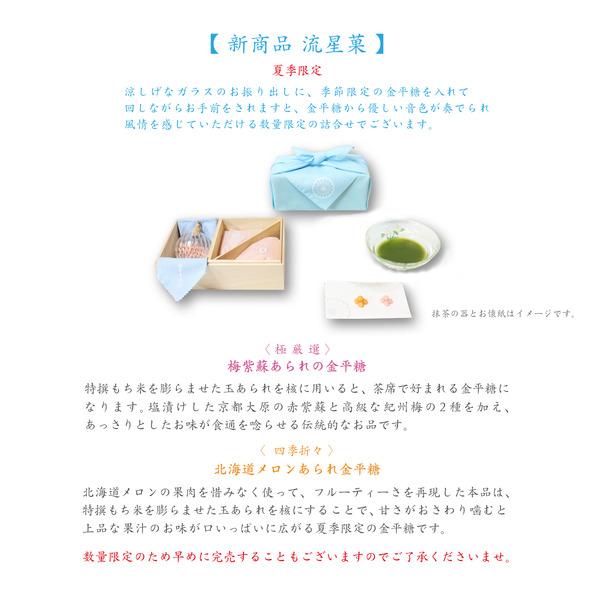 img_ryuseika.jpg