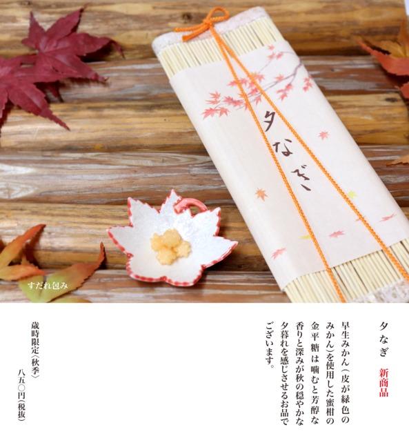 img_blog-yunagi2.jpg
